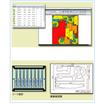 【アルゴリズムを用いた高速配置処理】SmartLAYOUT 製品画像