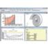 遠心ターボ機械 設計・解析・加工ソフトウェアのご紹介 製品画像