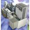 チラー付き高圧クーラントポンプユニット 製品画像
