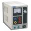 実験用直流安定化電源SPN6000A 製品画像