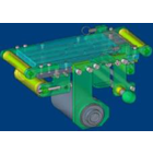 南海鋼材株式会社 設計業務(2020年版) 製品画像