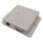 HF帯RFIDリーダ・ライタ HT-400f(RS232) 製品画像