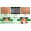 基板の放熱性アップ&小型化に『銅埋め込み (銅インレイ)基板』  製品画像
