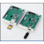 【工作機械/PC98シリーズ向】フロッピーディスク変換アダプター 製品画像
