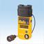 酸素濃度計『XO-326-2A』【レンタル】 製品画像