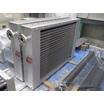 加熱・乾燥装置用熱交換器 エロフィンヒーター 製品画像