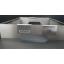 【洗浄制作事例】レーザーマーキングによる生産管理 製品画像
