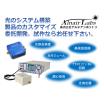 『光通信分野を中心とする製品カスタマイズ・試作提案』 製品画像
