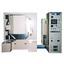 量産対応バッチタイプスパッタリング装置 (STH10311型) 製品画像