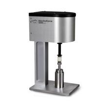 エレクトロフォース材料試験装置シリーズ 製品画像