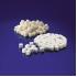 【廃水・廃液・脱臭処理用】微生物固定化担体「マイクロブレス」 製品画像