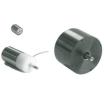 電磁アクチュエーター ボイスコイルモーター VMシリーズ 製品画像