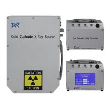 小型X線検査装置「TXR-C1R150P-06」 製品画像