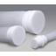 熱交換器『ふっ素樹脂熱交換器』 製品画像
