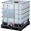 溶剤・VOC臭用空気清浄化剤『ノーズパルKY-142』 製品画像