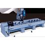 NC長尺加工機 FB-5000-12ATC/FB-5000-DT 製品画像