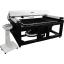 LaserLife CSH100150 製品画像