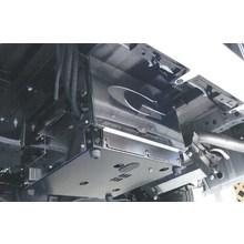 車載用発電機『G-STREAM2800i』 製品画像