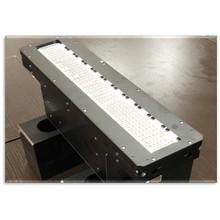 フィルムコーティング向け 深紫外水冷式UV-LED照射器 製品画像