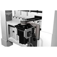 モータコア転積金型駆動装置 Servo-dex EVR2シリーズ 製品画像