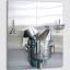 ゴム栓洗浄滅菌乾燥装置 『APS/ACP』 製品画像