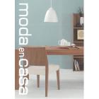 『moda en casa』製品カタログ 製品画像