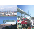 日本工業検査株式会社 事業紹介 製品画像
