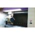 スーパースピンドル塗装システム/クリーンルームで自動&無人で作業 製品画像