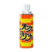 金型用洗浄剤『オーケークリーナー』 製品画像
