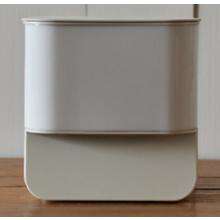 空間芳香ディフューザー『cocochi-aroma』 製品画像