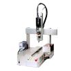 卓上型ねじ締めロボット『SR395DT』 製品画像