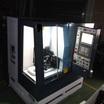 ナノレベルでのステージ制御が可能。超高精度レーザー加工機のご紹介 製品画像