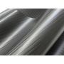 ソフトカーボン・レザー 製品画像