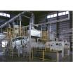 熱処理炉 TKMシリーズ【均一加熱、浸炭、冷却性能】 製品画像