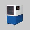 洗浄システム付帯装置「送風式蒸発器」 製品画像