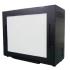 LED光源 「LLV-9500A(LLV-9300A)」 製品画像