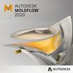 樹脂射出成型解析 Moldflow 製品画像