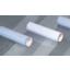 フッ素樹脂(PFA)メッシュ 製品画像