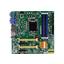 MicroATX規格産業用マザーボード【MAX-Q470A】 製品画像