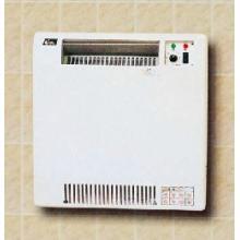自然対流方式パネル型電気暖房器 パネルヒーター 製品画像
