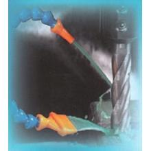 汎用クーラントホースシリーズの総合カタログ 製品画像