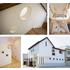 無添加住宅オリジナル『漆喰』 製品画像