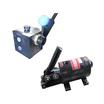 手動油圧ポンプ『PH-0/PH-5』 製品画像