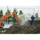 土壌・地下水汚染浄化対策サービス 製品画像
