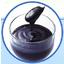 ペースト原料『植物発酵エキス SSN000』 製品画像