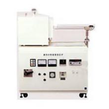 横型鋳物砂熱膨張計『MODEL EOS-3』 製品画像