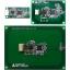 4モードマルチプロトコル超小型非接触リーダライタ AMI2000 製品画像