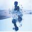 防錆防食の表面処理『サンコート(SAN COAT)』 製品画像