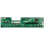 PCIMG1.3フルサイズ用バックプレーン【PE-6SD】 製品画像