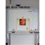紫外線(UV)レーザ加工機 製品画像